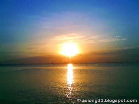 03162011(014)jpylini8u