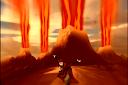 Avatar del Fuego