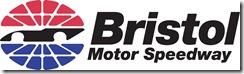 BMS Logo no racingai