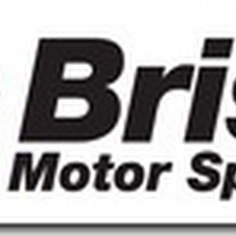 Bristol Makes Modifications to SAFER Barrier