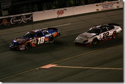 2010 Richmond1 Apr NNS Busch Kes battle