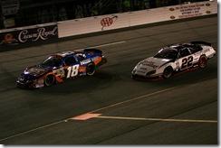 2010 Richmond1 Apr NNS Busch Kes battle