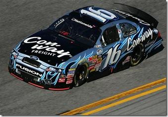 2010 NNS 16 car