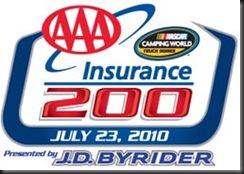 AAAInsurance200Logo[1]