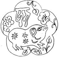 zodiac-cochon[1].jpg