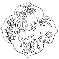 zodiac-chevre[1].jpg