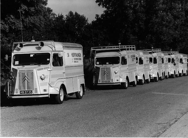 Photos d'époque de camions Citroën - Page 15 HY-BB