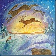 gaias-winter-rest4