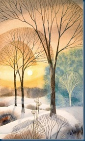 WinterSolsticeLowRes_0005