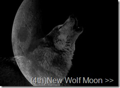 New_wolf_moon