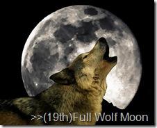 Full_wolf_moon