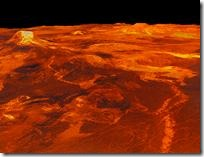 Venus_surface