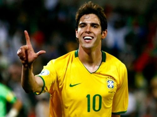 selecao-brasileira-africa-sul