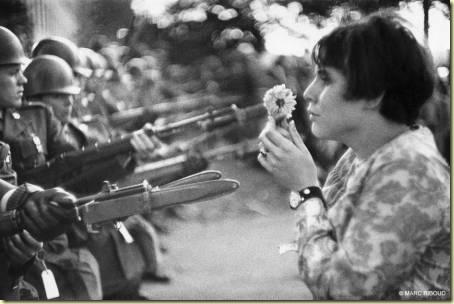 vietna_war_guerra