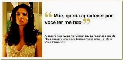 luciana_gimenez
