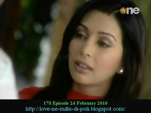 Chandana Sharma love ne milla di jodi