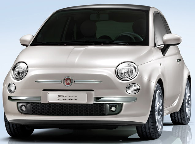 fiat 500 i 39 ll take the diesel fiat 500 usa. Black Bedroom Furniture Sets. Home Design Ideas