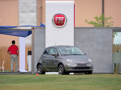 fiat customer experience in the united Check out the fiat 500 / 500c abarth review at caranddrivercom use  there aren't many fiat 500s that we don't  subscriptions/customer service.