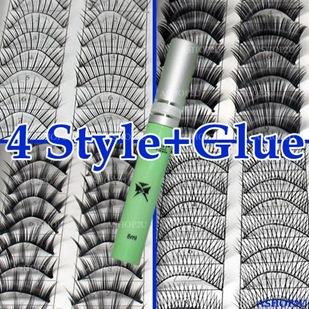 4xFalse-Glue
