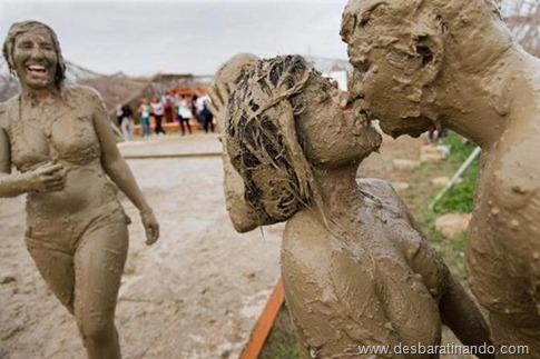 Festivald a Lama desbaratinando (13)