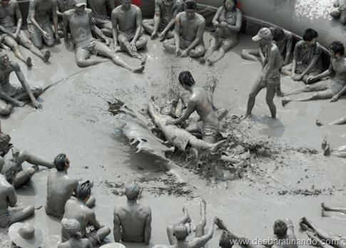 Festivald a Lama desbaratinando (21)