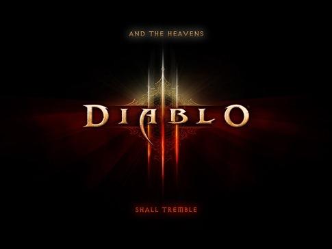 diablo-3-1600-1200-2376