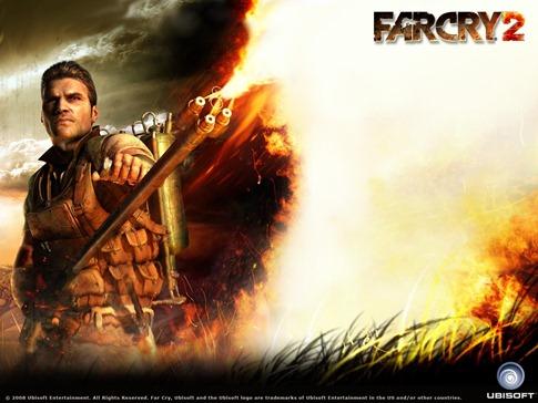 far-cry-2-flamethrower-1600-1200-2710