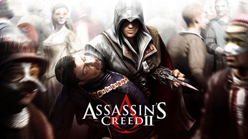 assassin-s-creed-2-1920-1080-4018