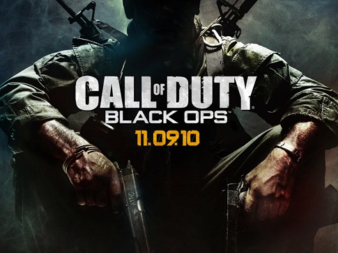 call-of-duty-black-ops-1600-1200-5487