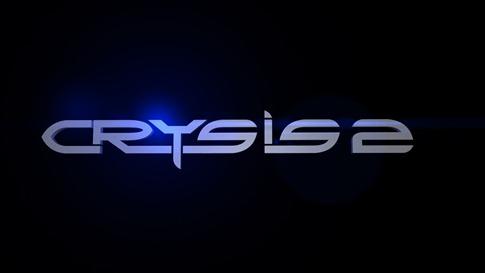 crysis-2-logo-1920-1080-5199