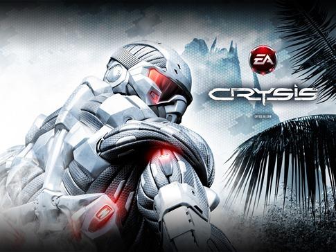 crysis-game-1600-1200-1753