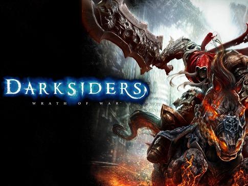 darksiders-warth-of-war-1600-1200-4931