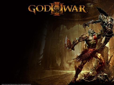 god-of-war-3-1600-1200-4134