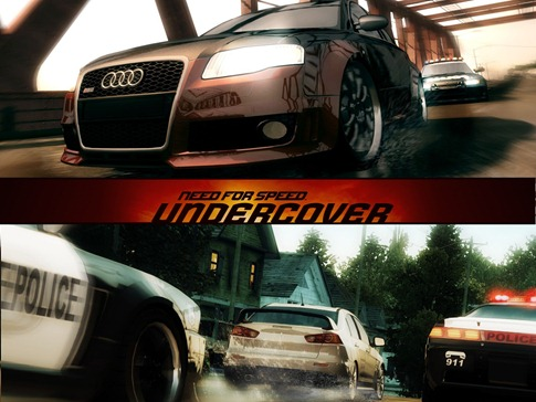 need-for-speed-undercover-1600-1200-2506