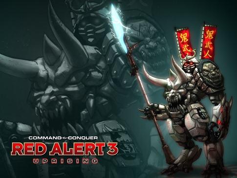 red-alert-3-uprising-1600-1200-3025