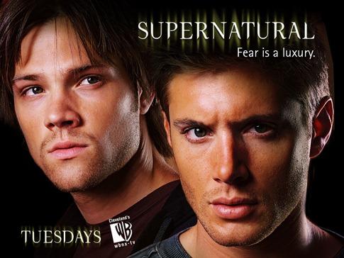 supernatural_006