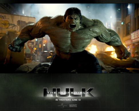 the_incredible_hulk_005