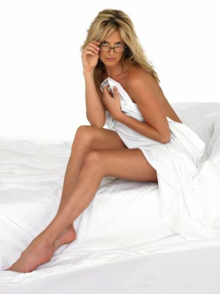 desbaratinando oculos gatas belas bonitas sensuais lindas mulheres garotas (37)