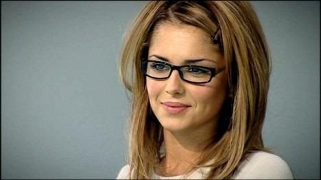 desbaratinando oculos gatas belas bonitas sensuais lindas mulheres garotas (28)