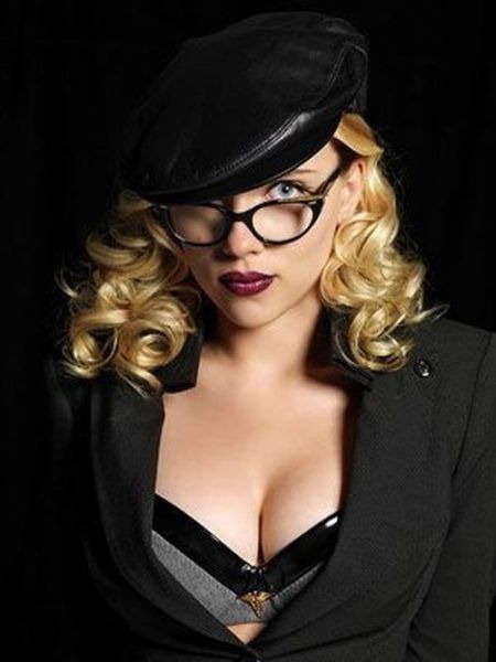 desbaratinando oculos gatas belas bonitas sensuais lindas mulheres garotas (20)