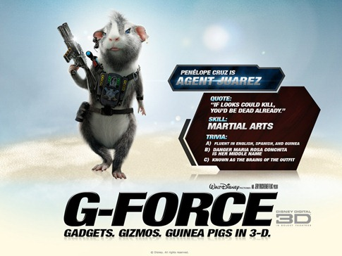 g_-_force_003