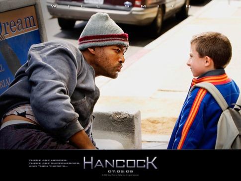 hancock_001