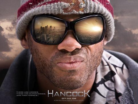hancock_002