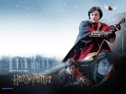 harry_potter_002