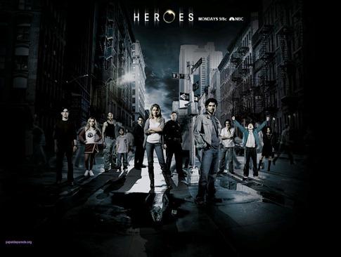 heroes_001