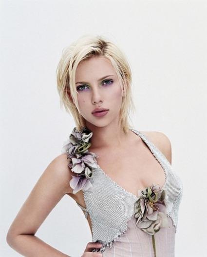 scarlett johansson desbaratinando linda sensual sexy  (40)