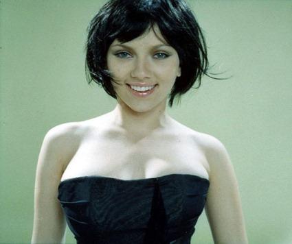 scarlett johansson desbaratinando linda sensual sexy  (53)