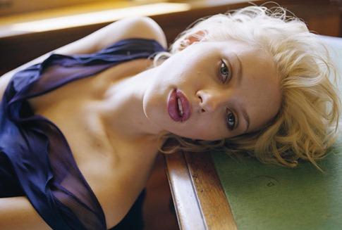 scarlett johansson desbaratinando linda sensual sexy  (8)
