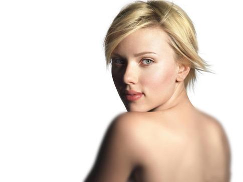 scarlett johansson desbaratinando linda sensual sexy  (10)