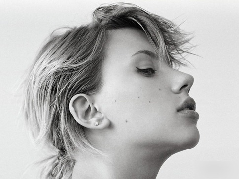 scarlett johansson desbaratinando linda sensual sexy  (35)
